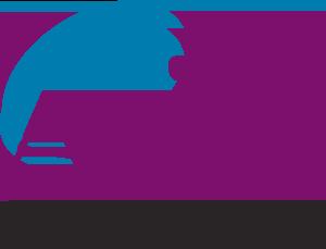 Logo AAID