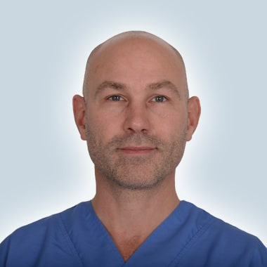 tandarts Joost Korsten
