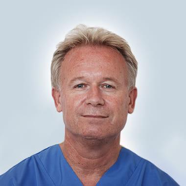 mondhygiëniste Robin Maas